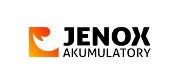 Jenox