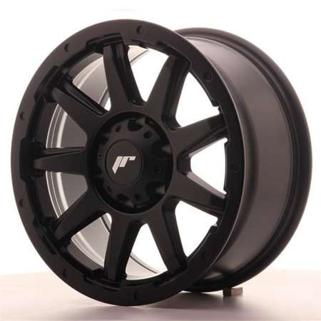 Alufelgi 17 cali ET20 6x139,7 Japan Racing JRX1