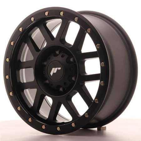 Alufelgi 17cali ET20 6x139,7 Japan Racing JRX2