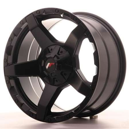 Alufelgi 18 cali ET20 6x139.7 Japan Racing JRX5