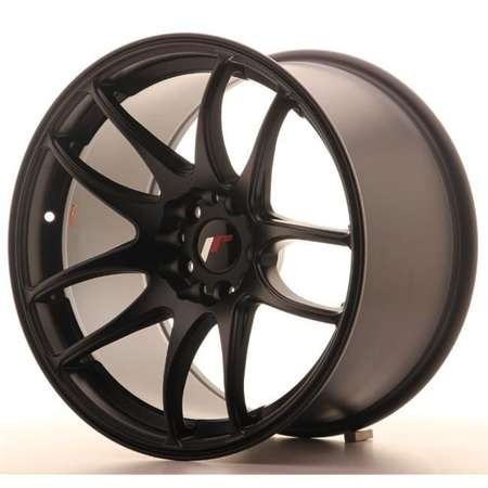 Alufelgi 18 cali ET25 5x114/120 Japan Racing JR29