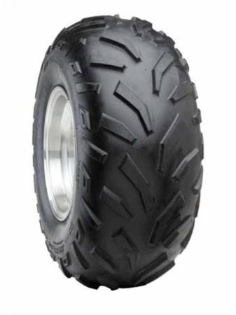 Opona 22x10-10 DURO DI2003 BlackHawk do quada