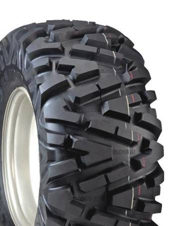 Opona 25x8R12 DURO DI2025 Power Grip