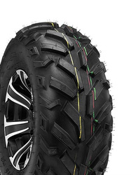 Opona  25x10-12 DURO DI2013 Red Eagle