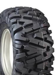 Opona 25x10R12 DURO DI2025 Power Grip