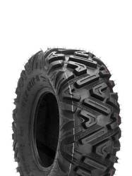 Opona  27x9-12 DURO DI2038 Power Grip II